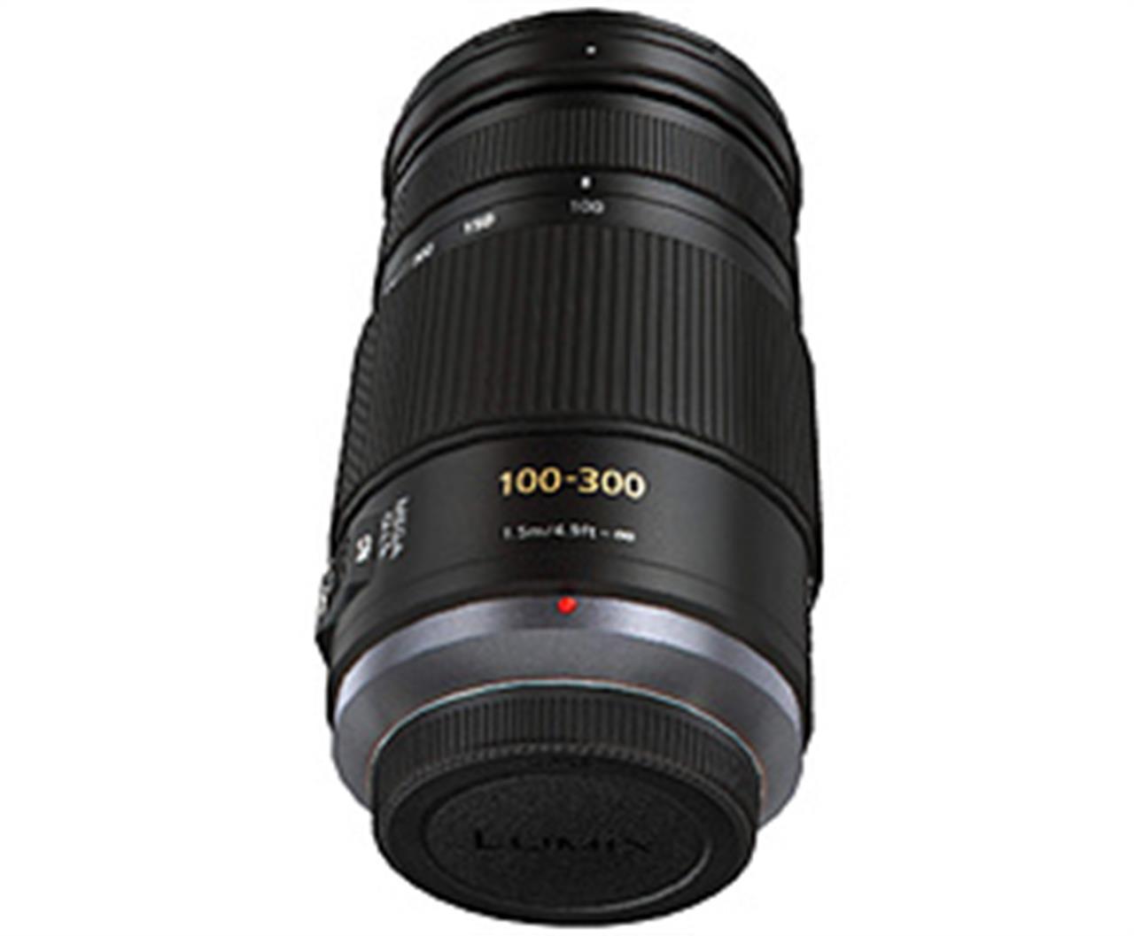5025232862726__panasonic_g_lens_100-300.jpg