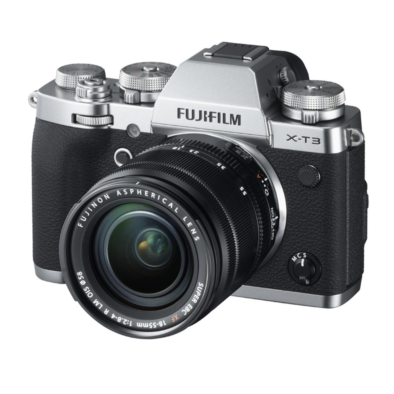 4547410378184__fujifilm_x-t3_silver_18-55mm_hofma.jpg