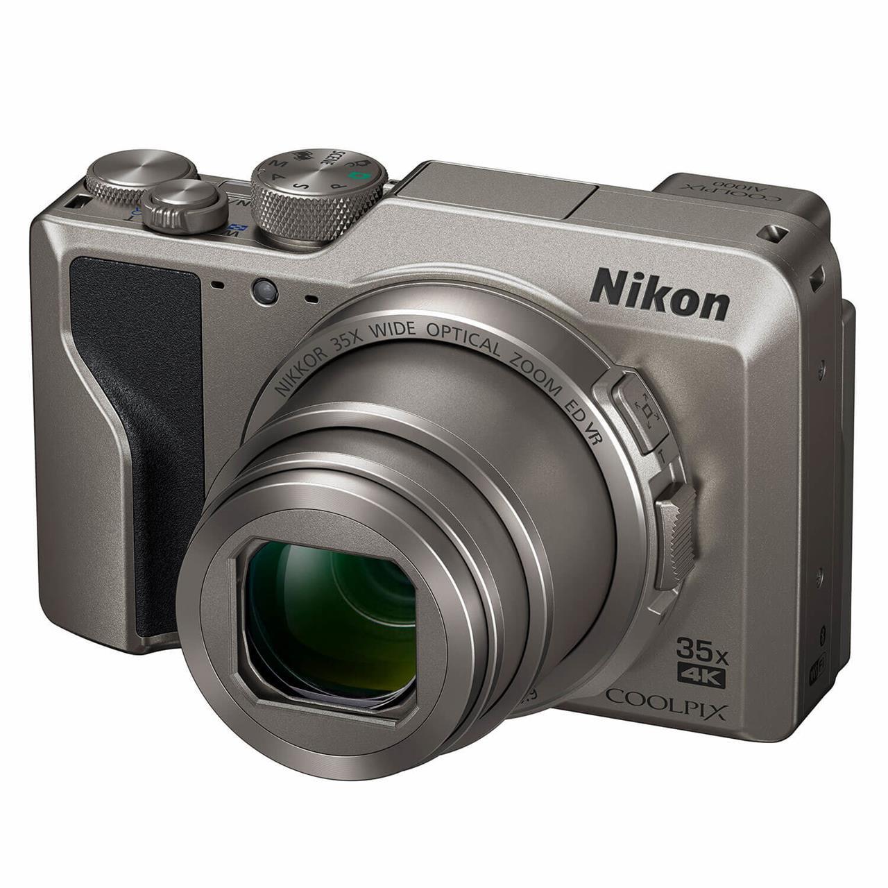 4960759900449__nikon_coolpix_a1000_front_zilver.jpg