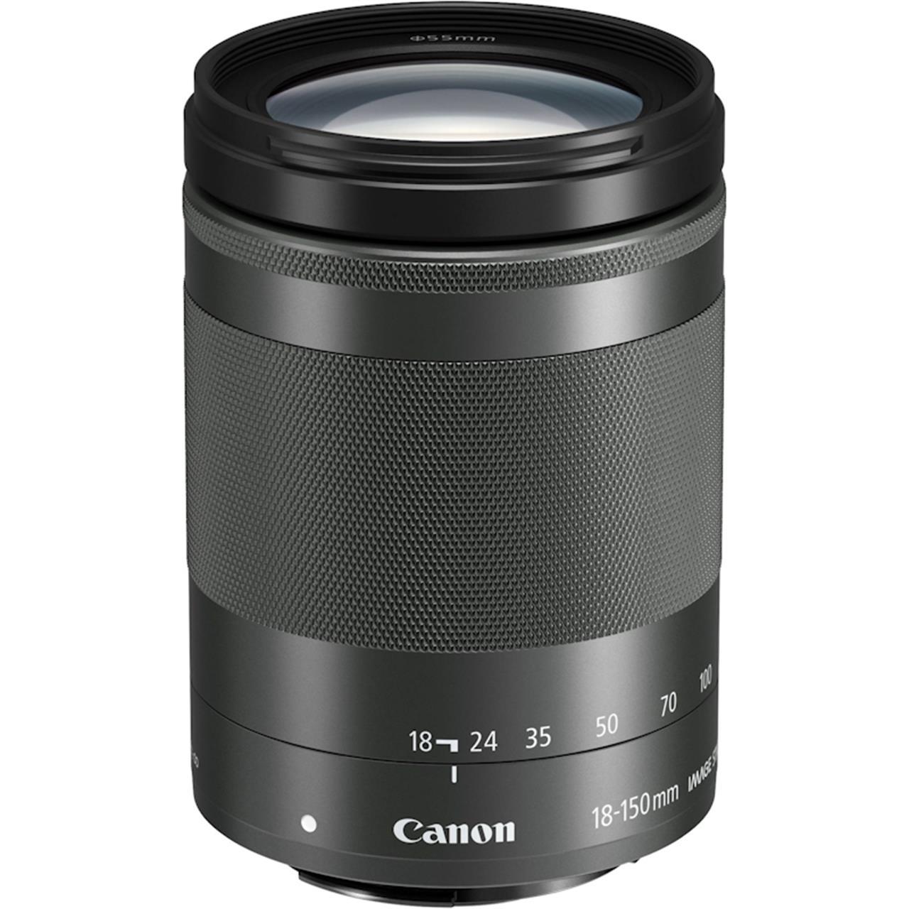 4549292063455__canon_ef-m_18-150mm_is_stm_hofma.jpg