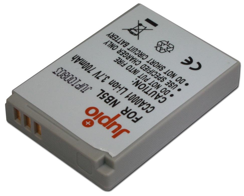 5802765-7200.jpg