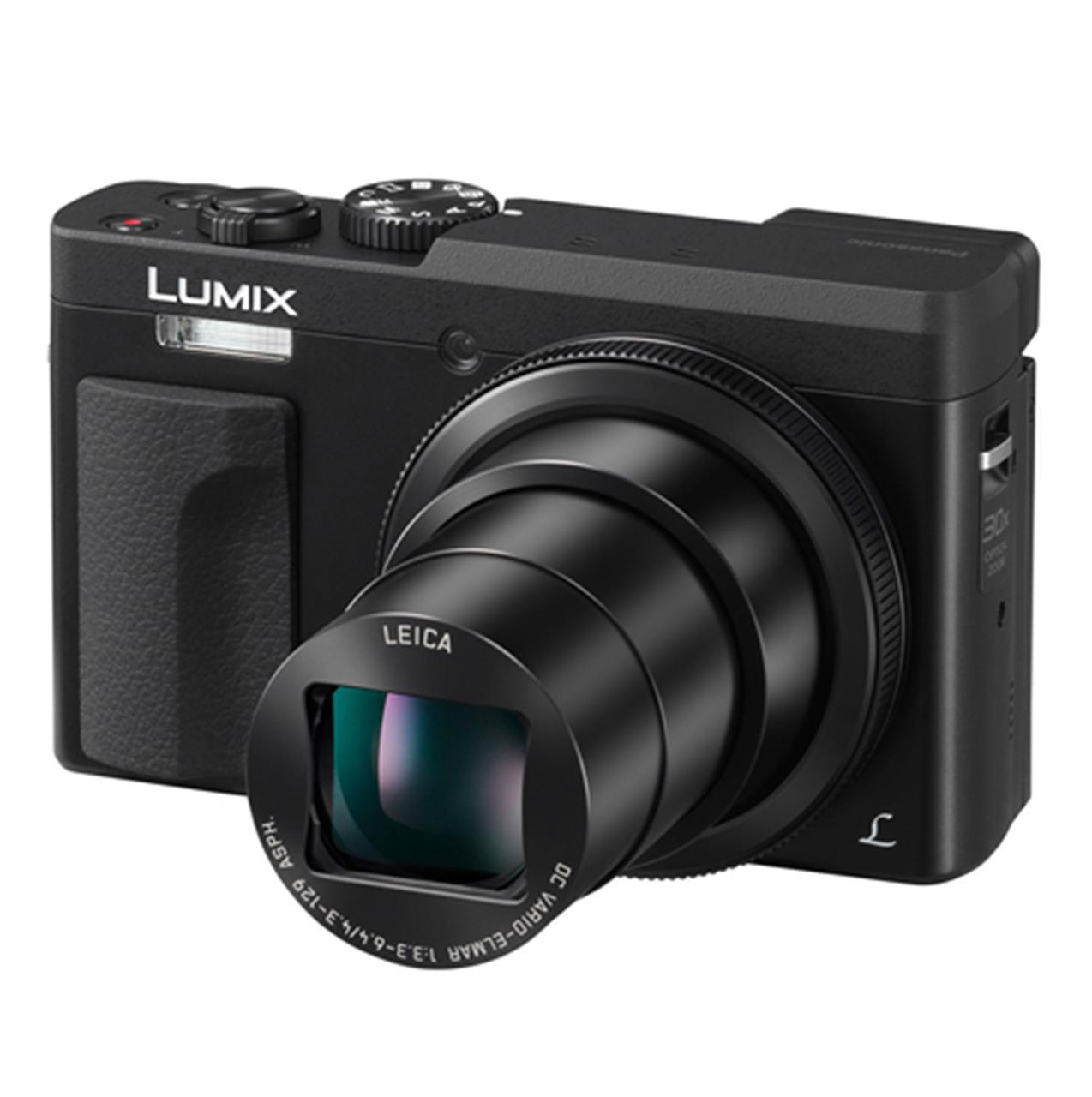 5025232867769__lumix_dmc_tz90_zwart_compact_camera_van_panasonic.jpg