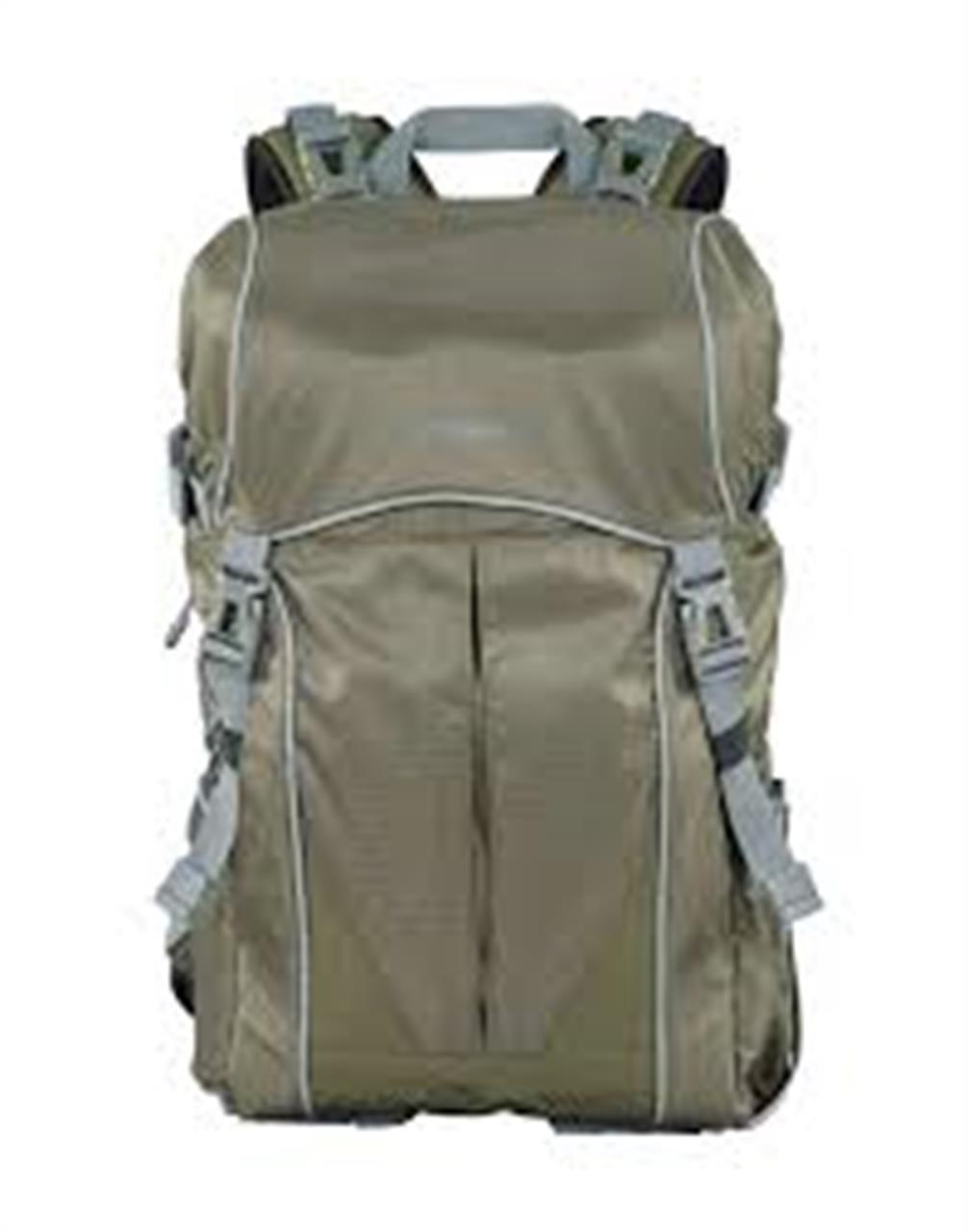 4007134020870__cullmann-ultralight-2in1-daypack-600_-olijf.jpg