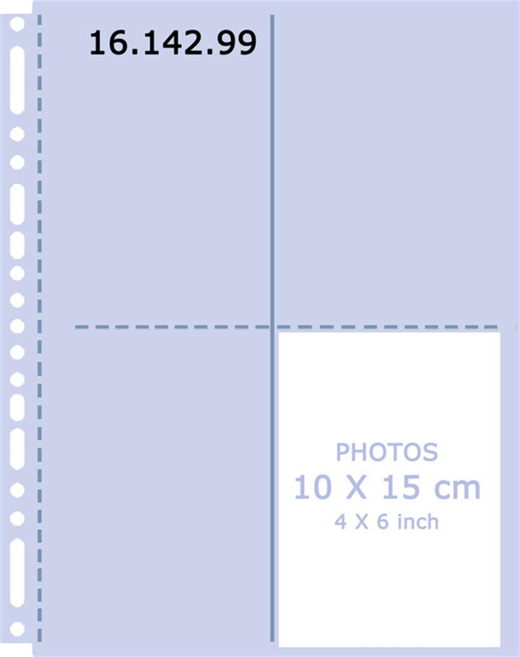 8711229161428__transparant-foto-sheets-4x-10x15-1614299.jpg