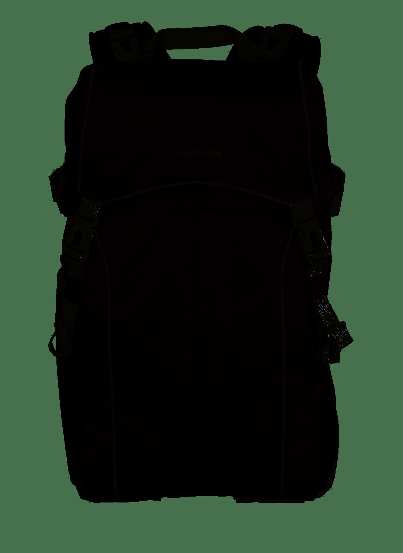 Cullmann Ultralight 2-in-1 daypack 600+ zwart