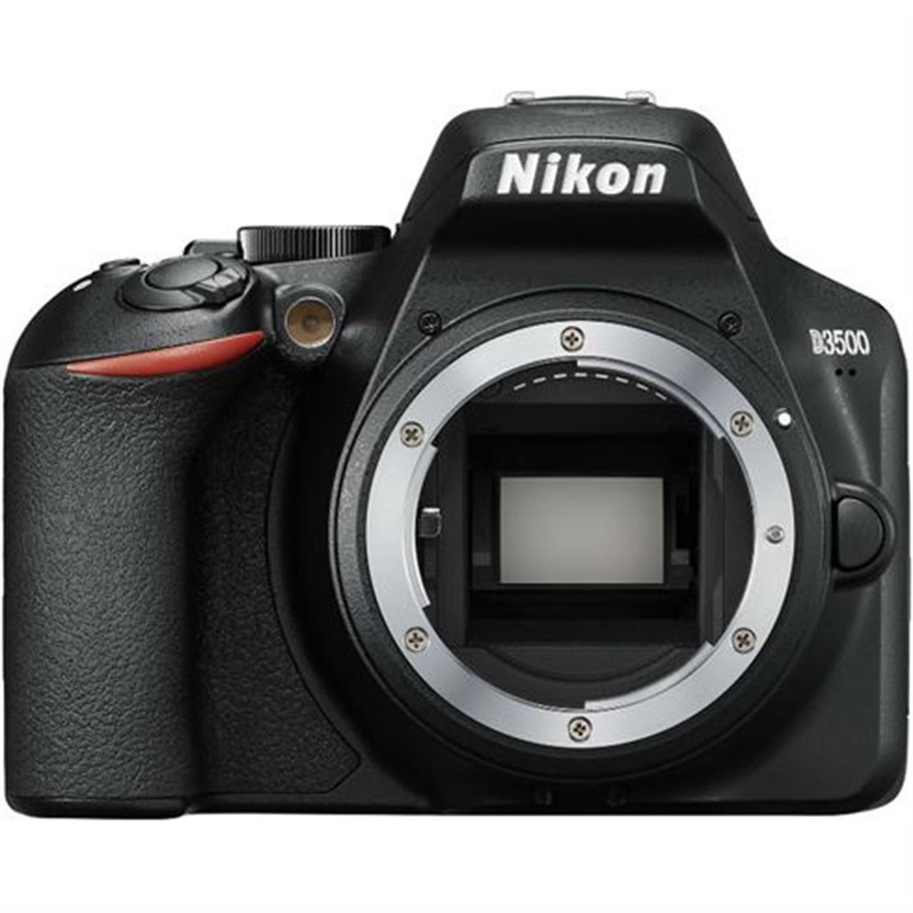 20007652__nikon_d3500_body.jpg
