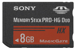 1712066-Sony.jpg