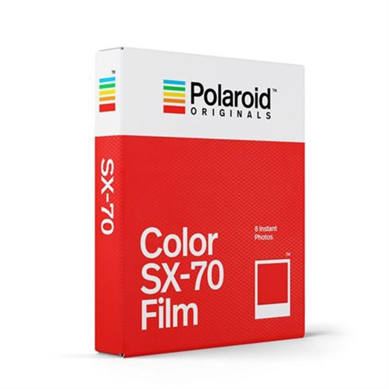 9120066087799__polaroid_color_sx70_film.jpg