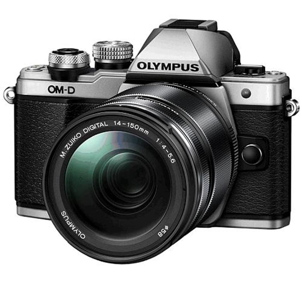 4545350049355__olympus_e-m10ii_15-150mm.jpg