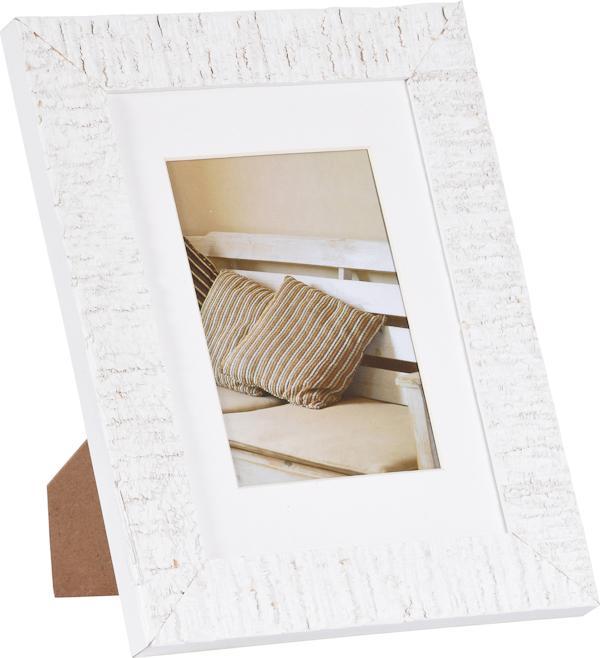 Henzo Driftwood 13x18 Frame wit 80.681.02