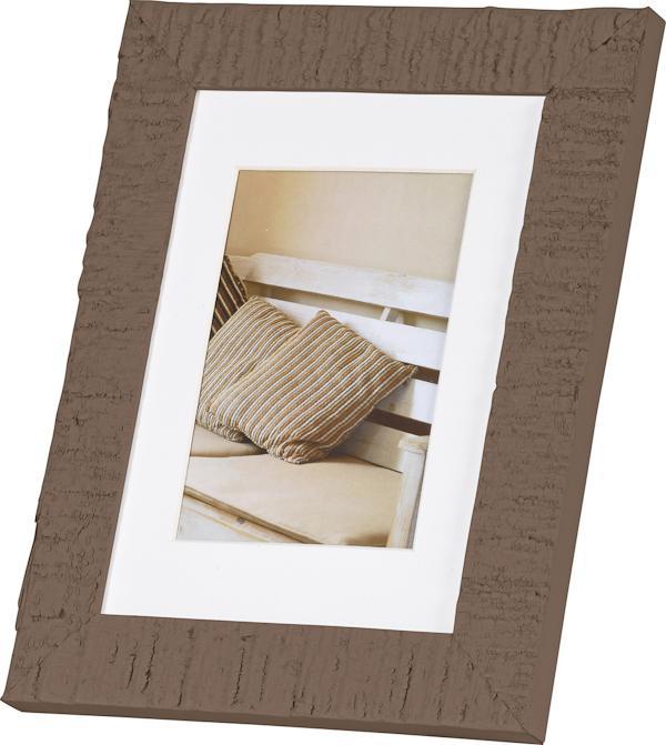 Henzo Driftwood 13x18 Frame 80.681.06