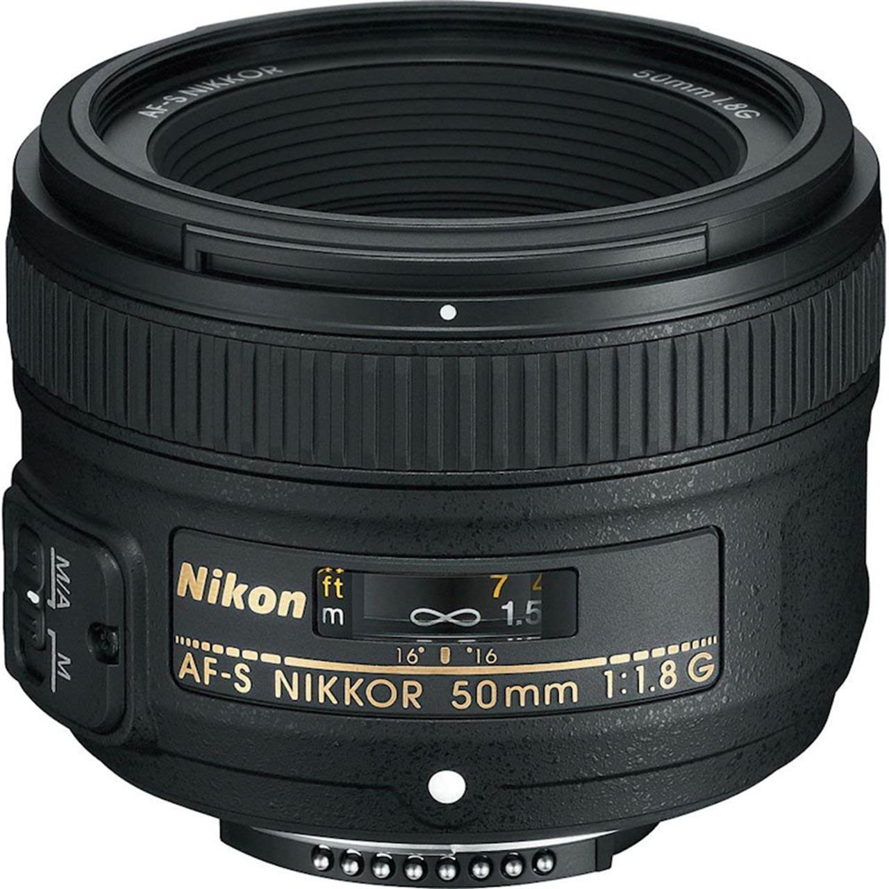 0018208021994__nikon_af-s_nikkor_50mm_f1_8g_hofma.jpg