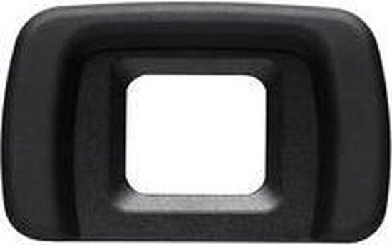 AS-EP5 Standard Eye Cup for E-5/E-3/E-30/E-5xx/E-4xx/E-3xx