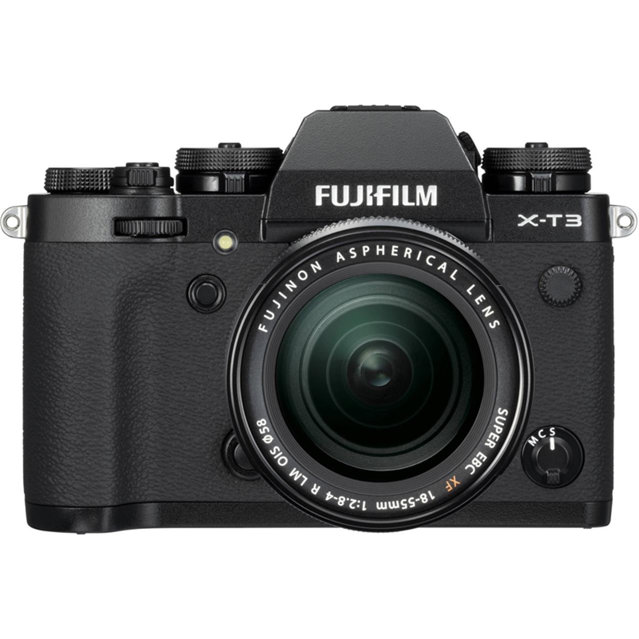 4547410378061__fujifilm_x-t3_black_18-55mm_hofma.jpg