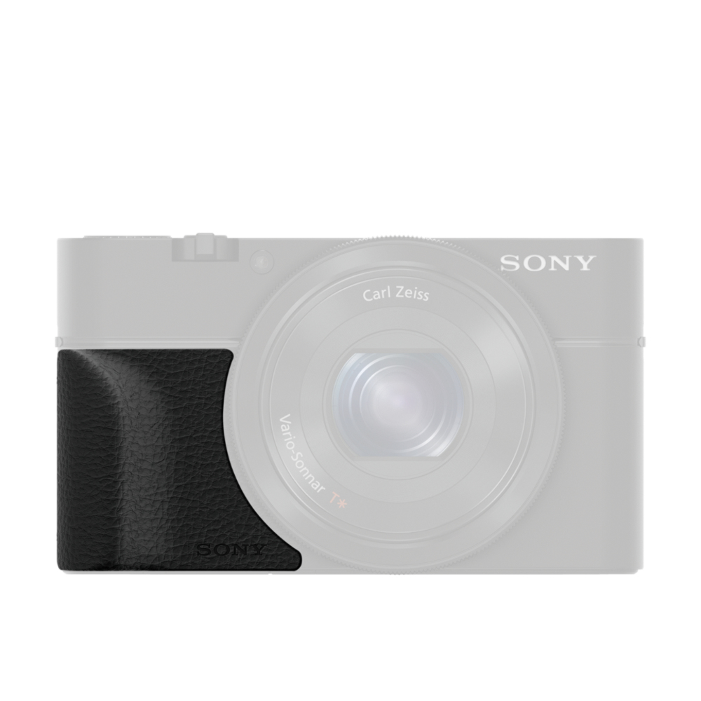 22775638-Sony.jpg