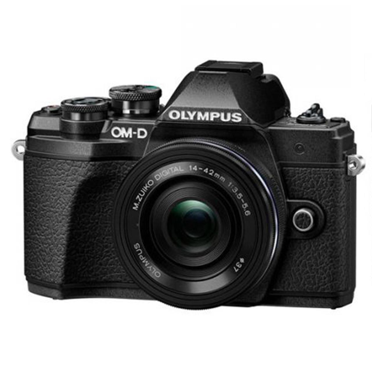 4545350051358__olympus-om-d-em-10-iii-14-42mm_zwart.jpg