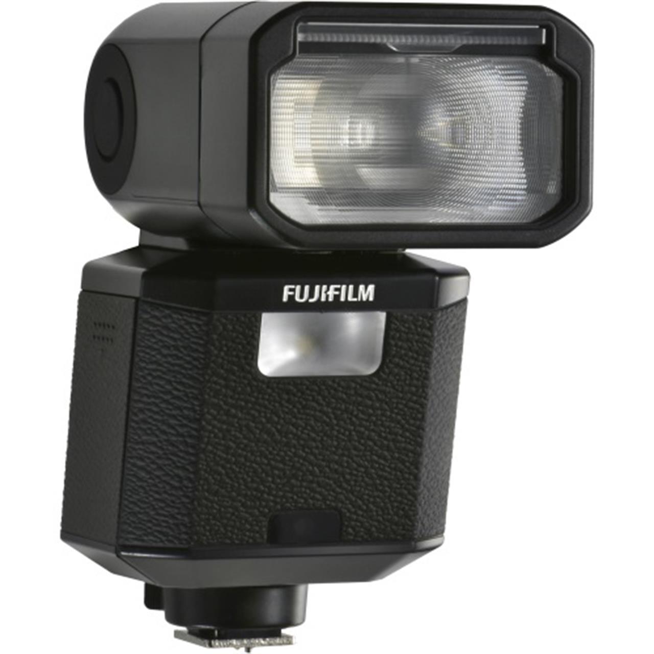 4547410322040__fujifilm_ef_x500_flash.jpg